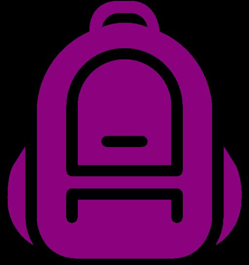 schoo icon